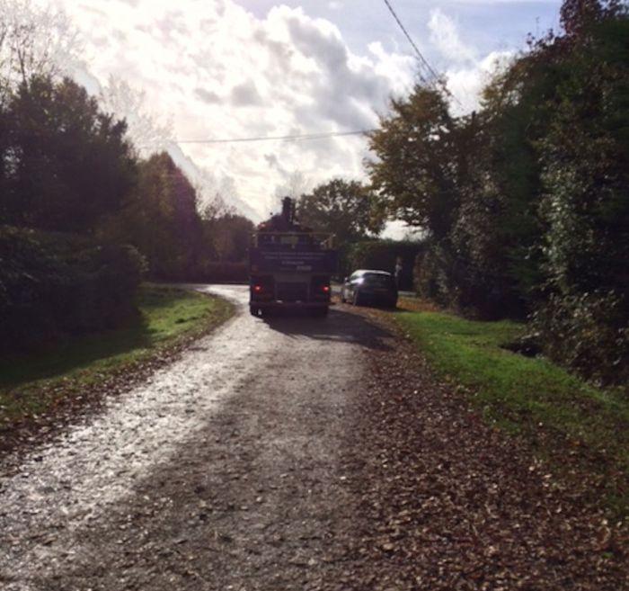 lorry-1-ed